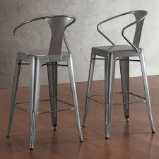 29 Inch Bar Stools With Back 152 Best Bar Stools Images On Pinterest Counter Stools Bar