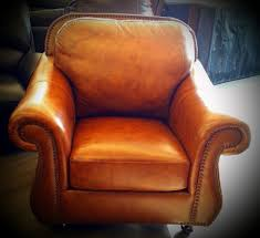 Cheap Used Furniture Stores Indianapolis Bulldog Liquidators On Meridian Home Facebook