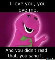 Cute I Love You Meme - 50 cute l love you messages for husband i love u messages