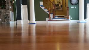 Laminate Flooring Installation Charlotte Nc Hardwood Floor Specialists In Concord Nc Elegant Floors