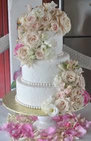 wedding cakes beautiful cakes for wedding beautiful wedding