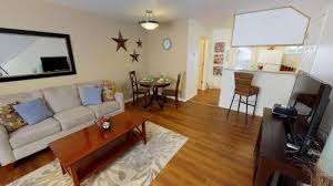 apartments for rent in lane county or from 360 hotpads