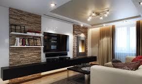 wohnzimmer gestalten modern awesome wohnzimmer einrichten modern images home design ideas