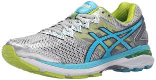 how do i find best black friday online deals for runnung shoes amazon com asics women u0027s gt 2000 4 running shoe road running