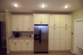 Flat Kitchen Cabinets Kitch Encounters Complete Kitchen And Bathroom Remodeling
