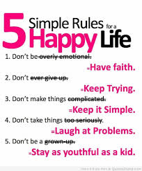 quote about life images famous quotes about life love and happiness inspiring famous