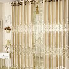 Cheap Lace Curtains Sale 5 Type Lace Curtains