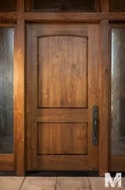 Exterior Doors Salt Lake City Traditional Front Doors By Glasscraft Door Company Coastal Doors
