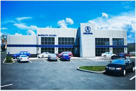 mcgrath lexus westmont used cars chicago gains another luxury vehicle dealership cbs chicago