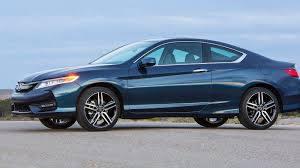 nissan altima or honda accord the honda accord coupe is dead and a whole segment goes with it