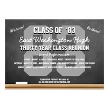 high school reunion souvenirs high school reunion gifts on zazzle