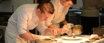 cours de cuisine savoie cours de cuisine et pâtisserie val d isère activités sportives