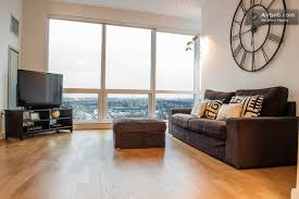 1 bedroom apartments for rent in jersey city nj style home jersey city luxury apartment rentals apartement ideas