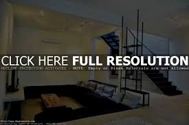 bedroom glamorous modern and minist house home design singapore