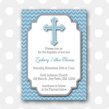 Baptismal Invitation Card Design Baptism Invitation Template Baptism Invitation Card Template