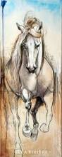 horse statues for home decor 710 best horse art images on pinterest horse art horses and