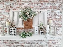 how much chalk paint do i need for kitchen cabinets chalk paint 101 and chalk paint companies diy beautify