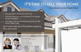 time to sell real estate pinterest real estate