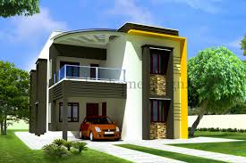 home front view design pictures 59 elegant new style home plans in kerala house floor plans