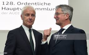 audi australia ceo audi ag general meeting in neckarsulm photos and images getty images