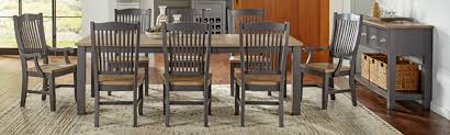 maine furniture store offering living room furniture dining room