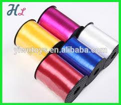 cheap 500 yard balloons curling ribbon buy curling ribbon 500