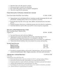 resume data entry duties dana new resume 2014 data entry
