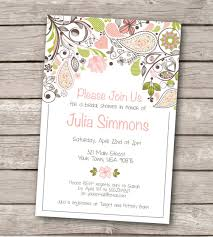 creative wedding invitation templates free printable invitation