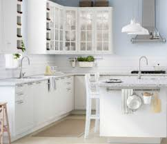 Ikea Kitchen Ideas Pictures Ikea Kitchen Design Bryansays
