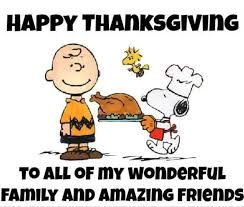 quotes about thanksgiving and family 31 quotes