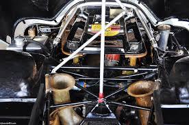 gulf porsche 917 sonoma standout gulf porsche 917 ecurie415