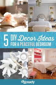 Diy Bedroom Ideas Budget Bedroom Ideas Diy Projects Craft Ideas U0026 How To U0027s For Home
