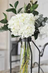 beautiful vases home decor blog u2014 the grace house