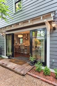 Custom Sliding Patio Doors Beautiful 1920s House Tour How These Custom Sliding Doors