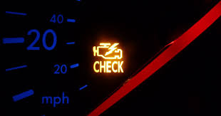 mercedes dashboard symbols 5 dashboard warning lights you need to know