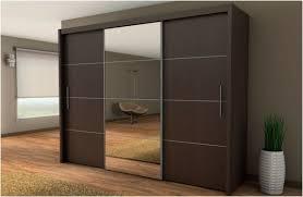 armoire chambre a coucher porte coulissante porte coulissante pour armoire patcha