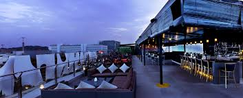 Top Rooftop Bars Singapore Singapore U0027s Newest Rooftop Bar Propeller Augustman Augustman Com