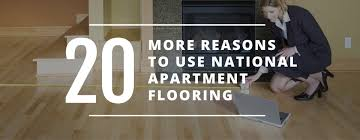 welcome national apartment flooring