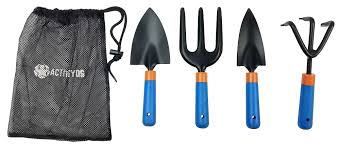 active kyds recalls children u0027s toy shovels and garden tool sets