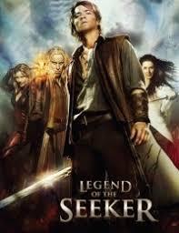Seeking Season 1 123movies Legend Of The Seeker 2017 Season 1 Free 123movies