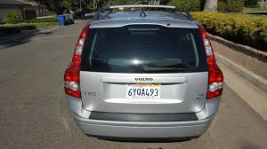 volvo 770 for sale by owner volvo forum volvo forums u003e classifieds private for sale trade