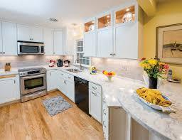 accent kitchenskitchen cabinet money saving tips in virginia beach