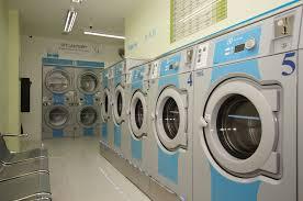 Diy Clothes Dryer Diy Laundry Electrolux Professional