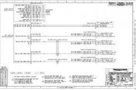 2007 freightliner m2 truck wiring diagram wiring diagrams