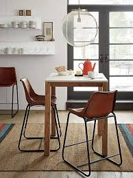 Small Round Kitchen Table For Two by Small Kitchen Table Finds