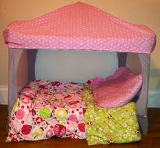 2 ways to upcycle your pack u0027n play reading tent repurpose and