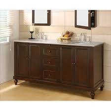 sink classic collection 70 inch double bathroom vanity with 2