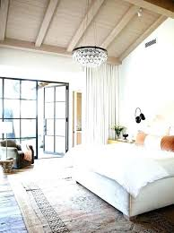 area rugs for bedrooms bedroom area rugs ideas best rug placement bedroom ideas on rug