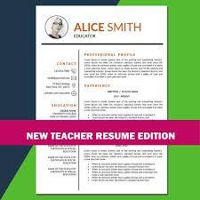 University Professor Resume Sample by 33 Best Resume Images On Pinterest Teacher Resumes Teacher