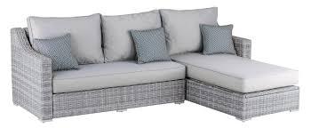 Patio Pillow Storage by Nathaniel Storage Sectional U0026 Reviews Joss U0026 Main